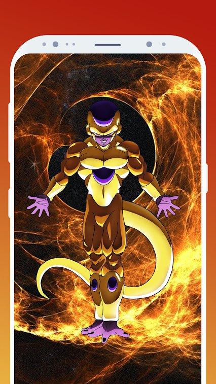 Dragon wallpaper super heros
