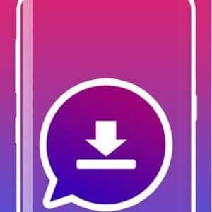 Download Status for WhatsApp